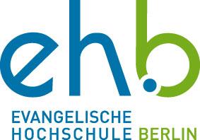 Logo der Evangelischen Hochschule Berlin