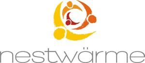 Logo Nestwärme e.V. Deutschland