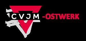 logo-cvjm-ostwerk